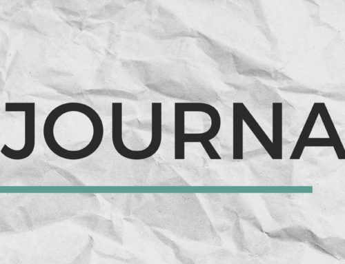 JOURNAL HUMANITY NUMÉRO 5